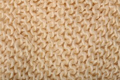 Sisal Abstract background Stock Image