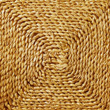 Sisal background Royalty Free Stock Photos