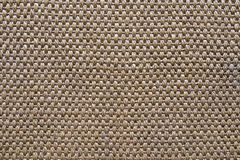 Sisal background. Texture of sisal for background Stock Photo