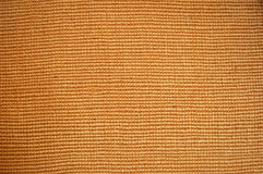 Sisal Rug. Close-up of sea grass sisal rug royalty free stock image