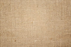 Sisal sack (Texture). A sisal sack texture royalty free stock photos
