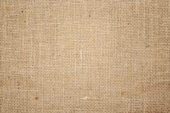 Sisal sack (Texture) Royalty Free Stock Photos