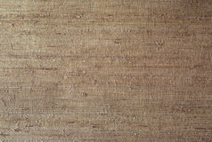 Free Sisal Texture Background Royalty Free Stock Photo - 34915815