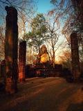 Sisatchanalai Stock Photography