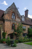Sissinghurst Castle Royalty Free Stock Photo
