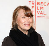 Sissy Spacek Stock Photos