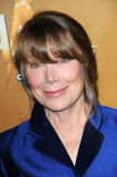Sissy Spacek,(+44),+44 Stock Photos