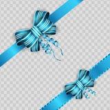 Sistema de arcos decorativos Ilustración del vector Fotos de archivo libres de regalías
