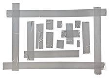 Sistema de cinta Fotografía de archivo