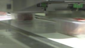 Sistema de etiquetado metrajes