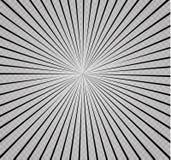 Sistema de líneas aisladas de la velocidad El efecto del movimiento a su diseño Líneas negras en un fondo transparente El vuelo Fotografía de archivo