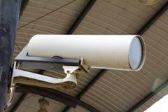 Sistema di obbligazione della videocamera fotografia stock libera da diritti