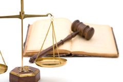 Sistema legal foto de stock royalty free