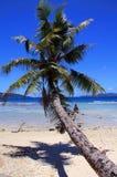 Sister Island, Seychelles Stock Photos