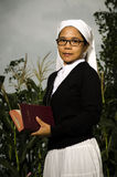 Sister Jornadal Stock Photo