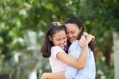 Sisterhood Stock Photos