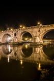 Sisto Bridge Stock Photos