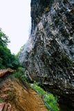 Zen Valley stock photography