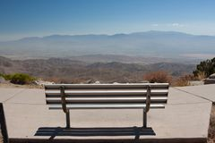 Sit down and relax Royalty Free Stock Photos