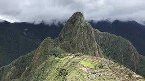 Site de Machu Picchu clips vidéos