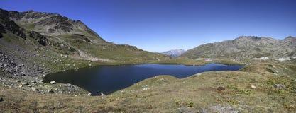Site des Kragens von Hutch, Frankreich Lizenzfreie Stockfotos