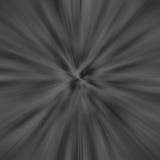 Site Web de papier peint de fond Photographie stock