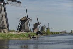 Sites de patrimoine mondial de l'UNESCO photos stock