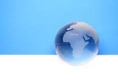 Sitevorsatz/-fahne lizenzfreie stockfotos