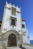 Sitges Stock Images