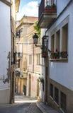 Sitges - la Catalogne Espagne photo stock