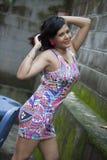 Sithra Stockbilder