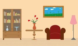 Sitio stock de ilustración
