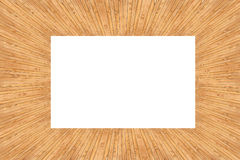 Sitio Imágenes de archivo libres de regalías