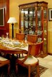 Sitio de Dinning imagenes de archivo
