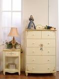 Sitio de niño Imagen de archivo libre de regalías