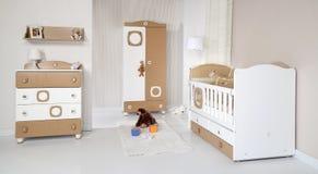 Sitio del bebé
