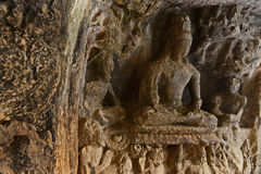 Sitio del patrimonio mundial de la UNESCO Imágenes de archivo libres de regalías