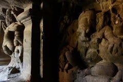 Sitio del patrimonio mundial de la UNESCO Fotografía de archivo libre de regalías