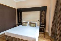 Sitio en Eurostars Thalia Hotel fotos de archivo libres de regalías