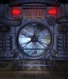 Sitio futurista 3