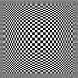 Sitio web y Internet del gráfico de ordenador del fondo del mosaico de los pixeles imágenes de archivo libres de regalías
