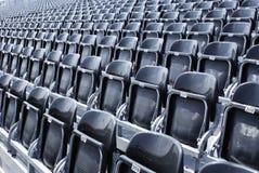 Sitze stockfotos