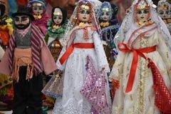 2017 Sivas dni Ä°stanbul, Turcja Obrazy Royalty Free