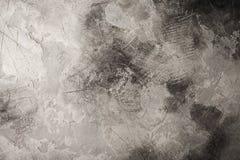 Siwieję projektował grunge teksturę tło wizerunek zrobił mój starej oryginalnego papieru fotografii photoshop przestrzeni target1 Obrazy Stock
