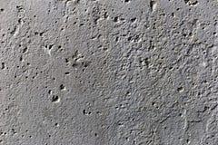 Siwieje ściennego tekstury tło fotografia royalty free