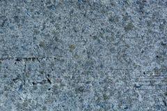 Siwieje abstrakcjonistycznego textured grunge ?ciany t?o dla i zielenieje u?ywa w projekcie ?cienny czerep obraz royalty free