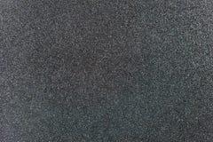 Siwieje błyskotliwości tło fotografia stock