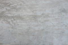 Siwieje betonową teksturę Zdjęcia Stock