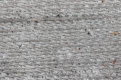 Siwieje betonową teksturę Obraz Stock