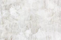 Siwieje betonową teksturę Betonowe ściany są gładkie, ponieważ lotniczy bąble I izoluje teksturę pęka Żadny piękno, Szorstka powi obraz royalty free